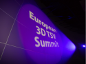 3D TSV Summit-2014