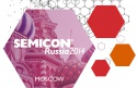 Semicon Russia-2014